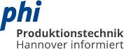 Produktionstechnik Hannover informiert
